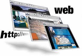 создание сайтов,ребрендинг сайтов, продвижение сайтов