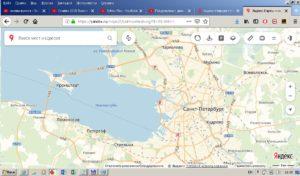 контакты, карта Санкт-Петербурга, продвижение сайта, создание сайта, Ребрендинг, Рестайлинг, редизайн,дизайн.